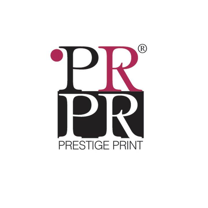 Prestige Print U2013 Hochzeitskarten Und Einladungskarten