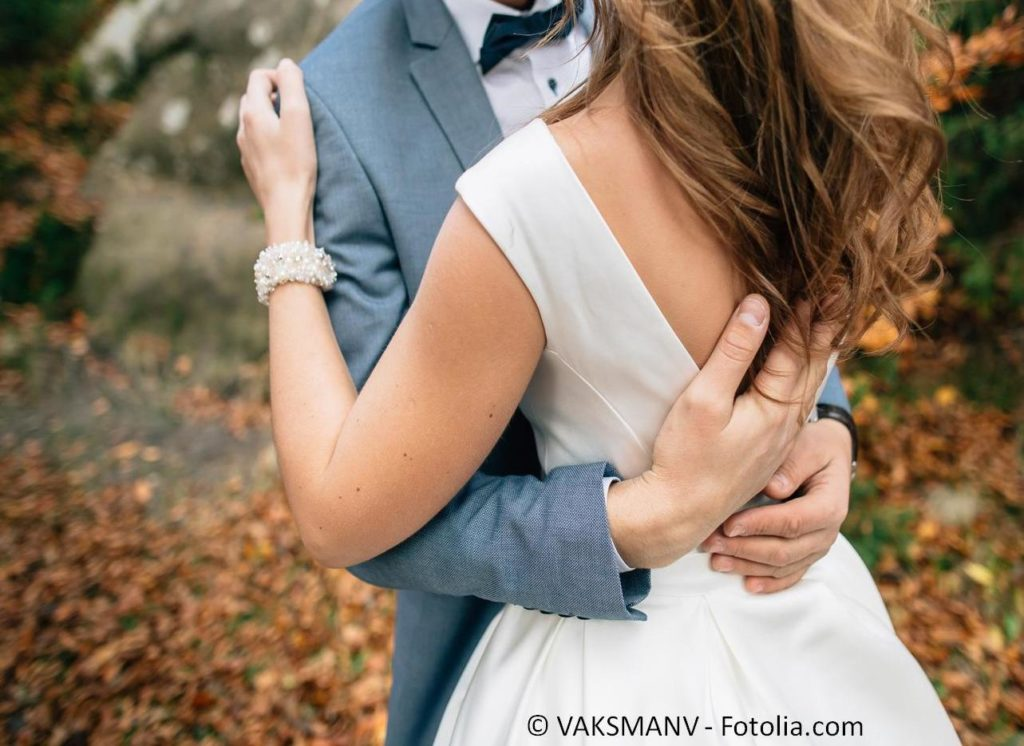 Brautmoden U2013 Bräutigam Moden U2013 Brautkleider   Hochzeitsanzug