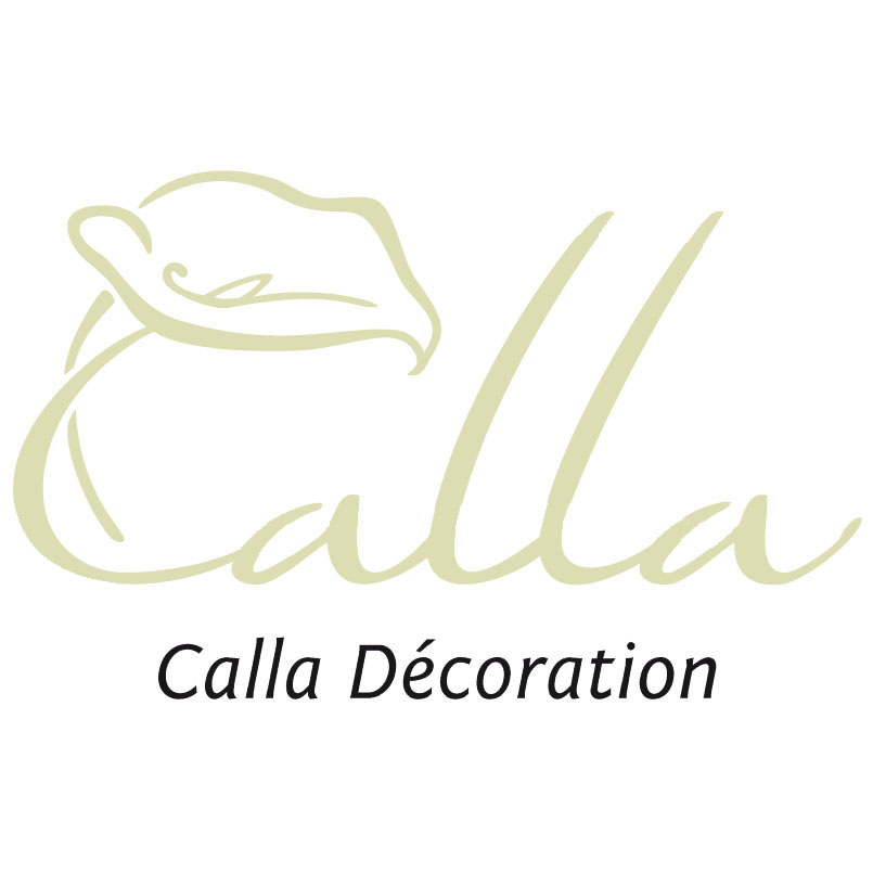 calla d coration ihr regionaler ansprechpartner f r. Black Bedroom Furniture Sets. Home Design Ideas
