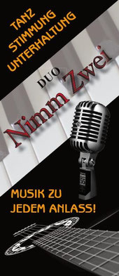 Duo Nimm Zwei