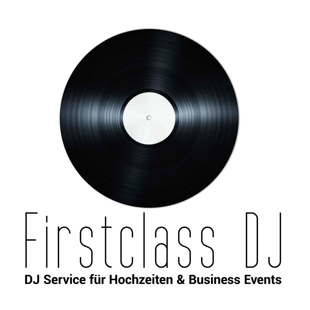 firstclass dj ihr premium dj service aus frankfurt heiraten und hochzeit feiern in frankfurt. Black Bedroom Furniture Sets. Home Design Ideas